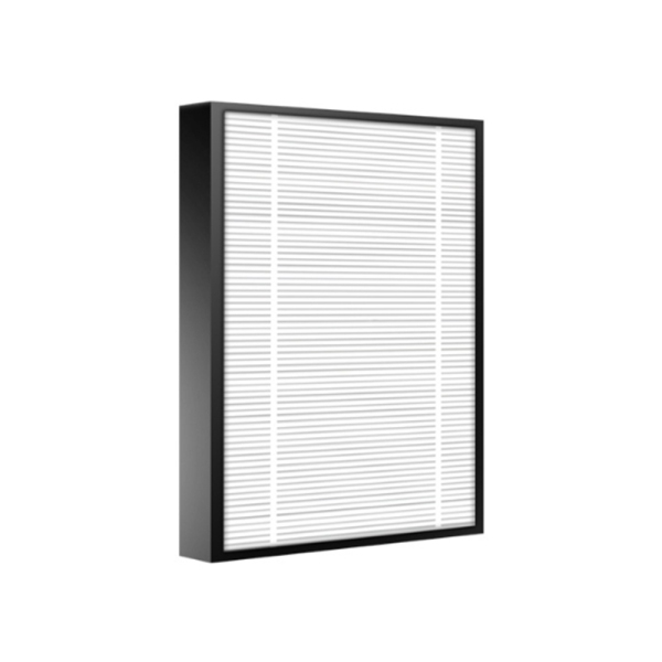 Hepa Air Purifier Filter for F-ZXJP30C for Panasonic F-PXJ30C F-PDJ30C F-30C3PD F-PXJ30A Air Purifier Parts