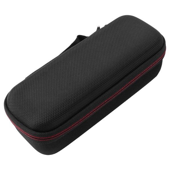 Bảng giá New Portable Wireless Bluetooth EVA Speaker Case For Anker SoundCore 2 With Mesh Dual Pocket Audio Cable Carrying Travel Bag Phong Vũ