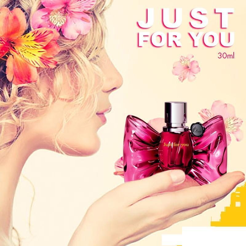 Nước hoa CHARME JUST FOR YOU