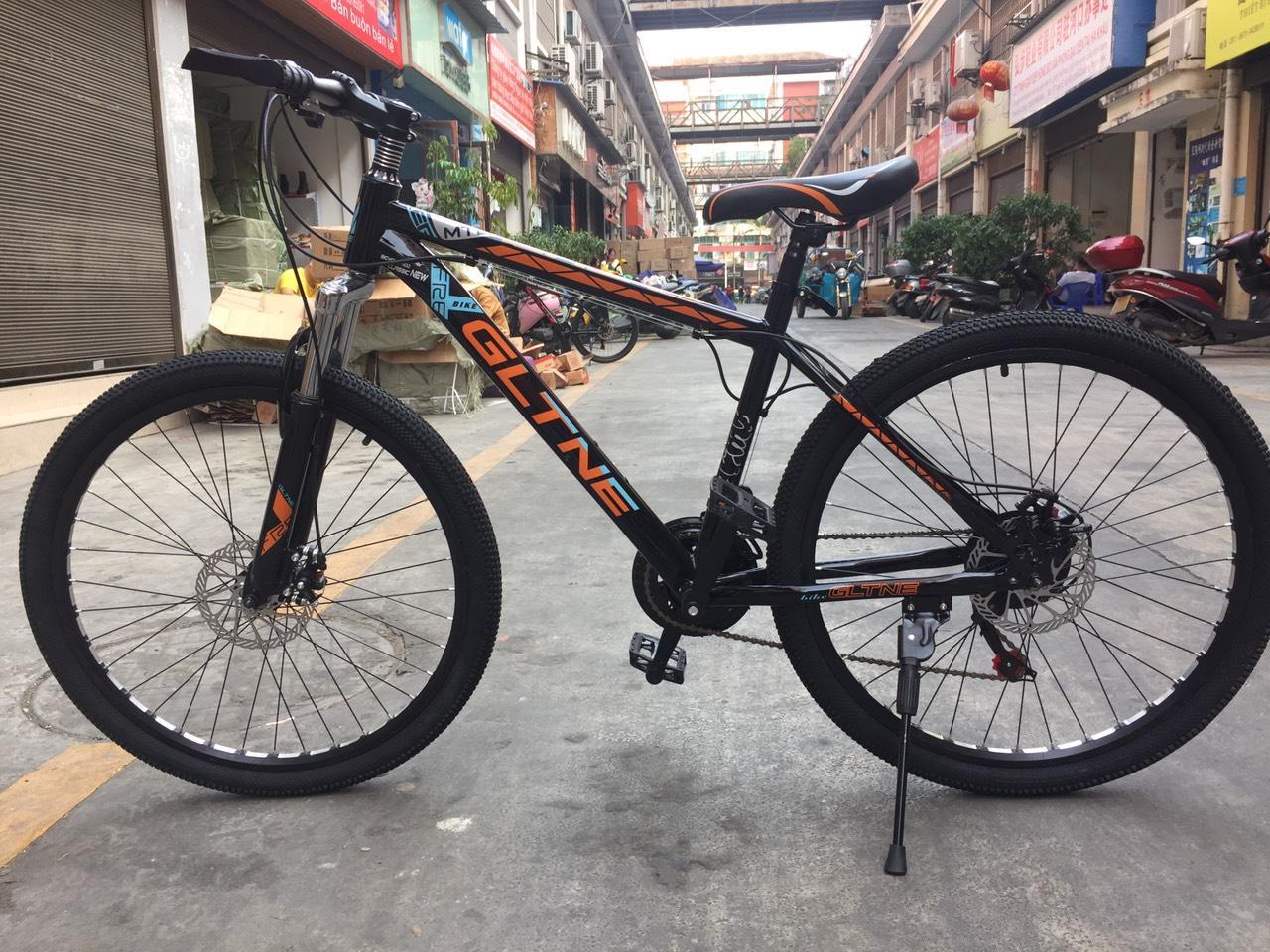 Mua xe đạp địa hình size 26 inch