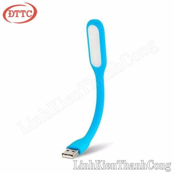 Bảng giá Đèn Led USB Phong Vũ