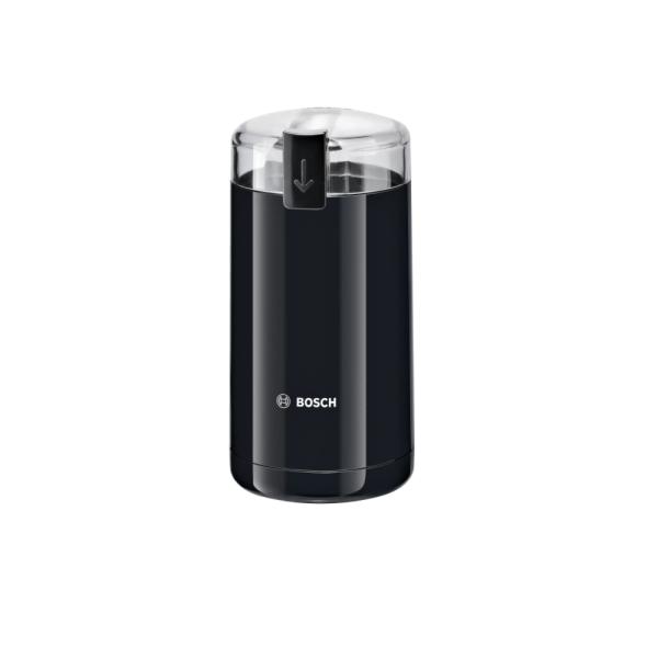 Máy xay cà phê cầm tay Bosch TSM6A013B