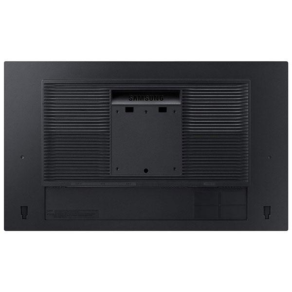 """Màn Hình LCD Samsung 21.5"""" LS22E45UFS/XV (1920 x 1080/TN/60Hz/5 ms). Vi Tính Quốc Duy"""