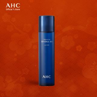 Sữa dưỡng Phục Hồi AHC Premium Hydra B5 Lotion 120ml thumbnail