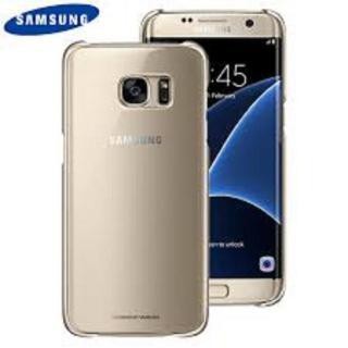 SAMSUNG S7 HÀN QUỐC 2 SIM SAMSUNG S7 DUALSIM FULLBOX thumbnail