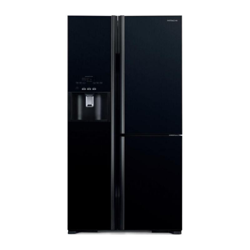 Tủ lạnh Hitachi R-FM800GPGV2 (GBK),584L