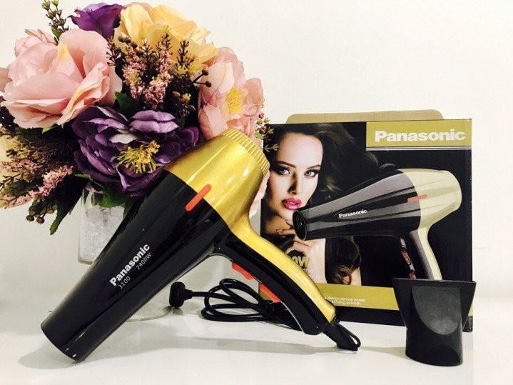 Máy sấy tóc Panasonic 2600w 3200w