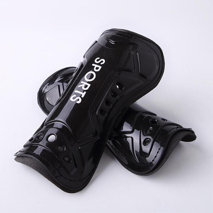 Nẹp ống đồng sport cho cầu thủ bóng đá (1 cặp) - 5