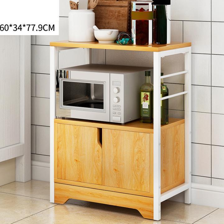 Deal Khuyến Mại Tủ Kệ Nhà Bếp