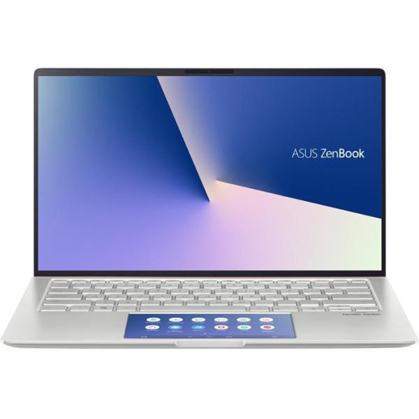 Bảng giá Laptop ASUS A512DA-EJ829T Bac W10 /R3-3200U /4GB /512G SSD /15.6FHD Phong Vũ