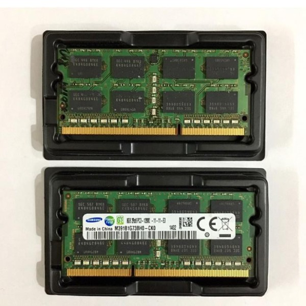 Bảng giá Ram laptop 8gb 4gb ddr3 ddr3l bus 1600 nhiều hãng - 4gb ddr3 (1.5v) cam kết hàng đúng mô tả chất lượng đảm bảo an toàn đến sức khỏe người sử dụng đa dạng mẫu mã màu sắc kích cỡ Phong Vũ