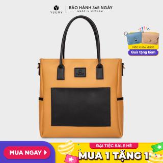 Túi xách nữ thời trang YUUMY YTX10 thumbnail