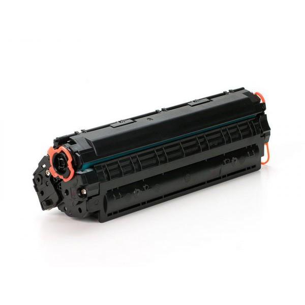 Hộp mực Cartridge prinmax 79A-(HP M12A/M12W/M26A/M26NW)