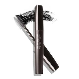 Bộ 4 sản phẩm trang điểm FOCALLURE đa năng tiện dụng gồm kem nền dạng lỏng bút kẻ mắt màu đen bảng phấn lông mày và mascara (Vui lòng chọn đúng sản phẩm theo nhu cầu sử dụng) - INTL thumbnail