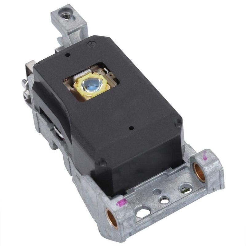 Giá KHS-400B Replacement Optical Lens Head Part for Play Station 2 PS2 Game Console