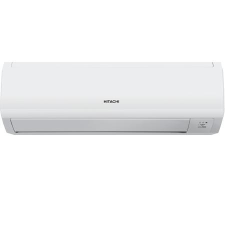Máy Lạnh HITACHI 1.0 HP RAS-F10CG