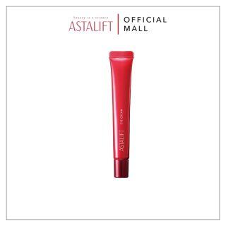 Kem dưỡng mắt Astalift Eye Cream 15g thumbnail