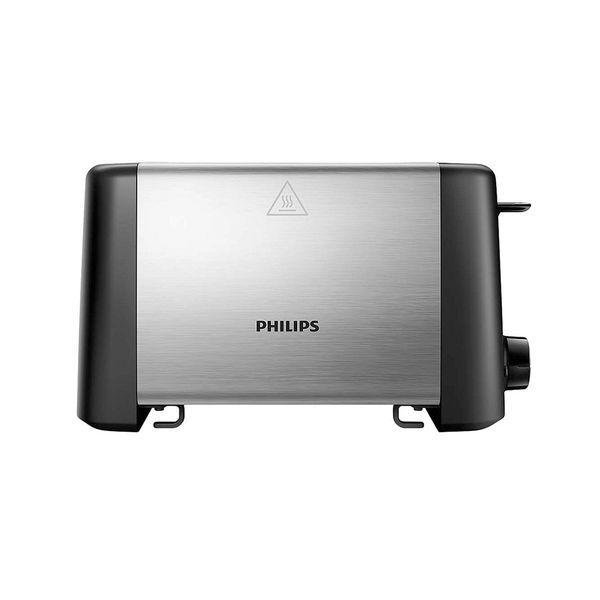 LÒ NƯỚNG PHILIPS HD4825