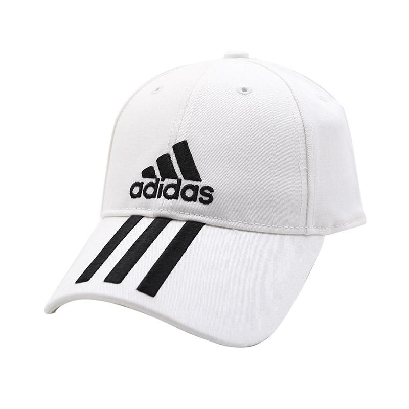 f150b6093db Adidas Adidas Mũ Nam Mũ Nữ 2019 Mẫu Mới Giải Trí Thể Thao Mũ Mũ Lưỡi