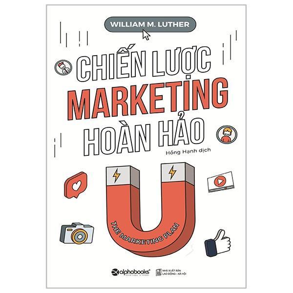 Chiến Lược Marketing Hoàn Hảo Giảm Giá Khủng