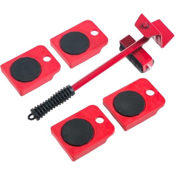 Dụng cụ di chuyển đồ bộ dụng cụ nâng và di chuyển đồ thông minh dụng cụ di chuyển đồ đạc vật nặng, dụng cụ hỗ trợ di chuyển đồ vật dụng cụ di chuyển đồ đạc đa năng