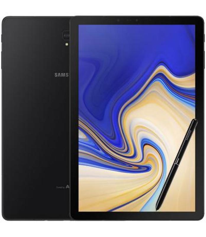 Máy Tính Bảng Samsung Galaxy Tab S4 & Màn Hình 10.5 Inch Sắc Nét & Hiệu Năng Mạnh Mẽ & Thời Lượng Pin Khủng. chính hãng