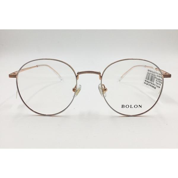 Giá bán BOLON-7056-B91C