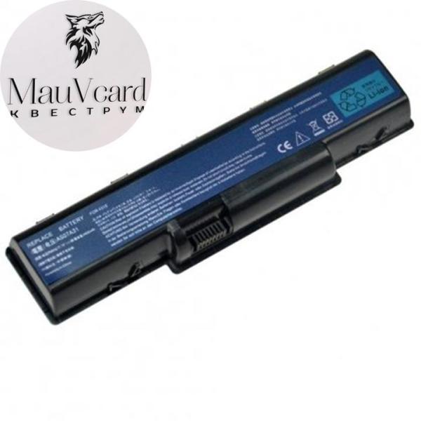 Bảng giá Pin laptop Acer D525 D725 (Màu Đen) Phong Vũ