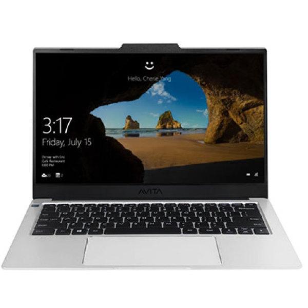 Bảng giá Laptop AVITA LIBER V 14 Grey Metal - Intel Core i5-10210U / RAM 8GB / Bảo hành 18 tháng - Hàng chính hãng Phong Vũ