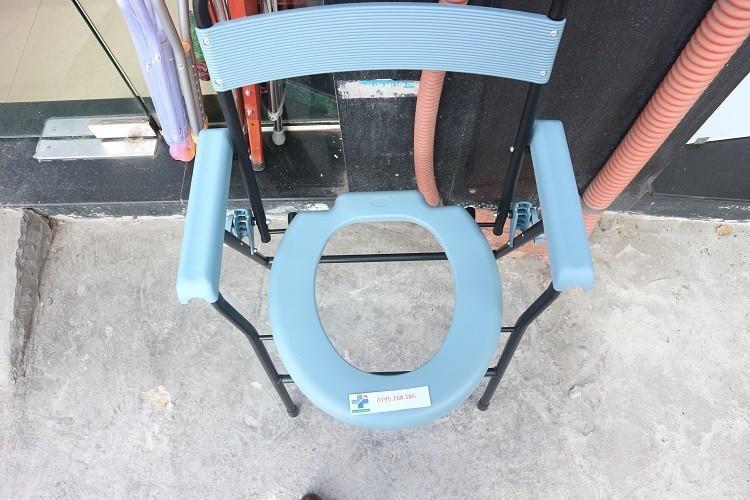 Ghế bô vệ sinh giá rẻ, uy tín, chất lượng