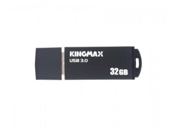 Bảng giá USB Kingmax 3.0 32GB PD-05;06;07 Phong Vũ