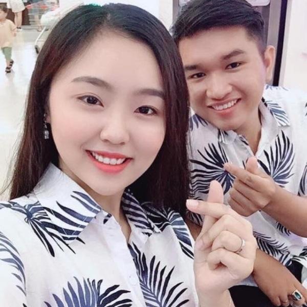 [Thu thập mã giảm thêm 30%] Áo Sơ Mi Hoa Quả Lá Kim - Tơ Lụa Loại 1 Hàng Đẹp