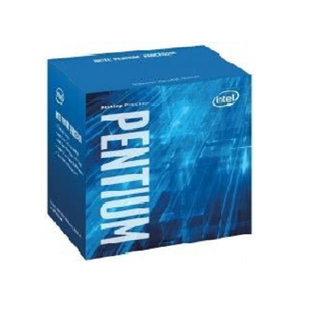 Giá CPU INTEL PENTIUM G4400 3.3G / 3MB