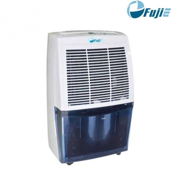 Bảng giá Máy hút ẩm dân dụng FujiE HM-620EB (20L/ngày)