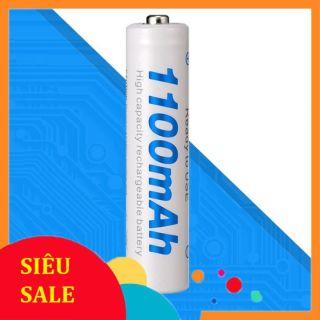 SIÊU SALE Pin lithium AAA 1100 mah chính hãng BESTON thumbnail