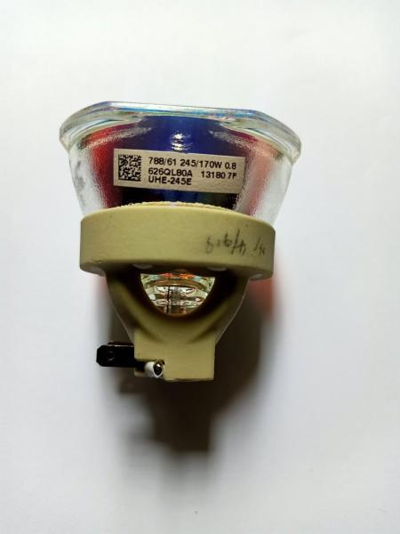 Bảng giá Bóng đèn máy chiếu ELPLP74