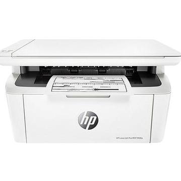 Giá Máy in laser trắng đen HP Pro MFP M28A
