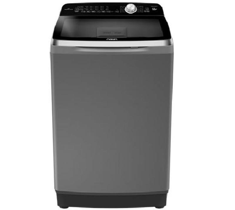 Bảng giá Máy giặt Aqua Inverter 9.5 Kg AQW-DR95CT S Điện máy Pico