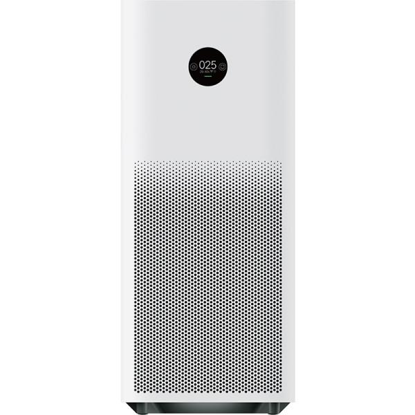 Máy Lọc Không Khí Xiaomi Mi Air Purifier Pro H BHR4280GL - Hàng chính hãng Digiworld - Bảo Hành 12 Tháng