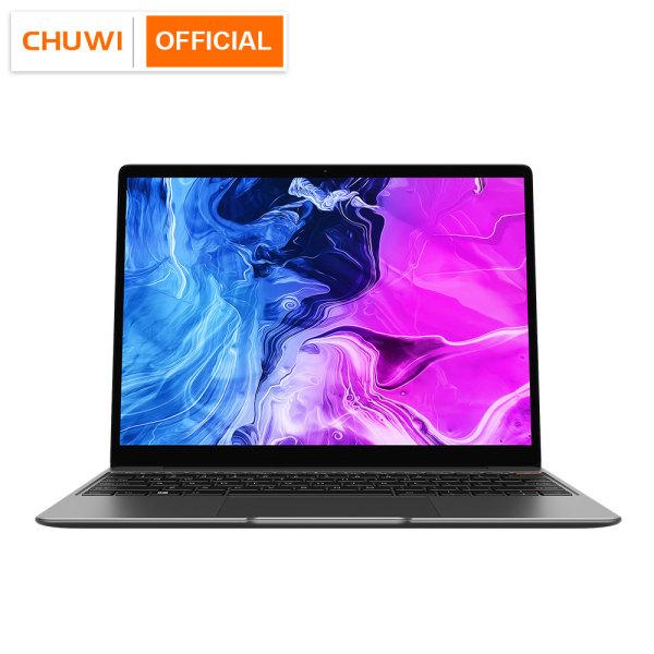 Bảng giá Chuwi CoreBook Pro chip Core i3-6157U/8G/256G SSD màn 13 inch 2K Phong Vũ