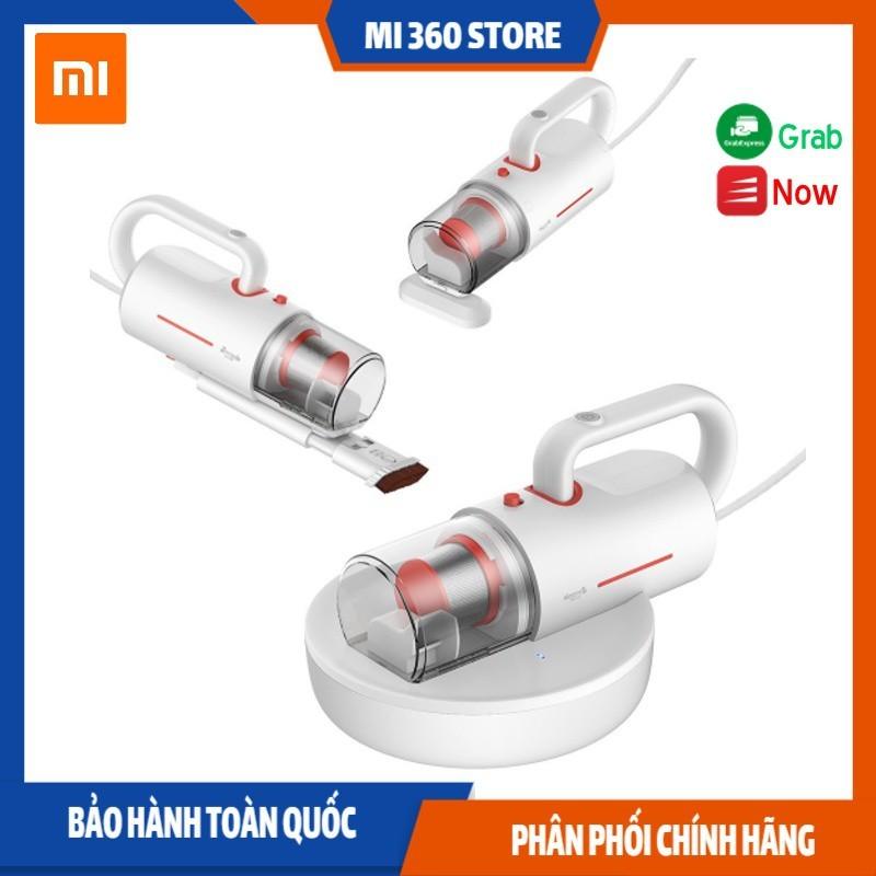 Máy Hút Bụi Cầm Tay Xiaomi Deerma CM1300 3 Đầu Hút