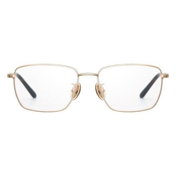 Giá bán Mắt kính chống ánh sáng xanh Kids Rectangular 350118