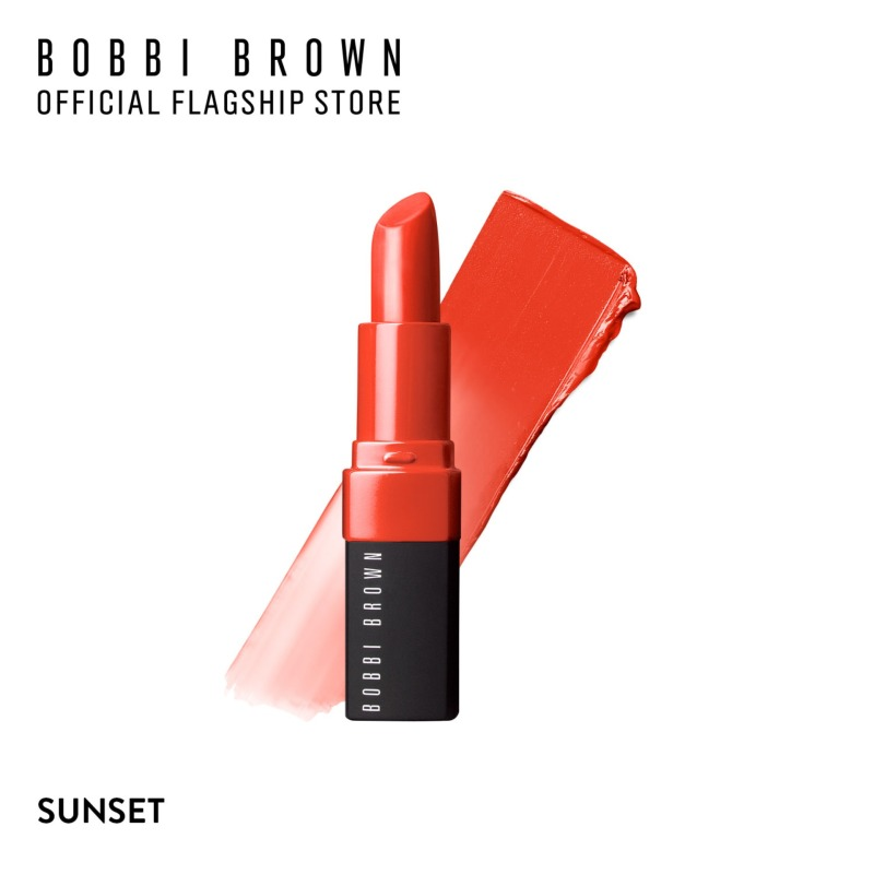 Son môi Bobbi Brown Crushed Lip Color 3.4g giá rẻ