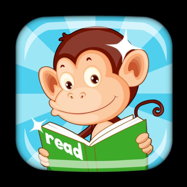 Bảng giá Combo  Gói 1 Năm Monkey - Junior + Stories + Math Phong Vũ
