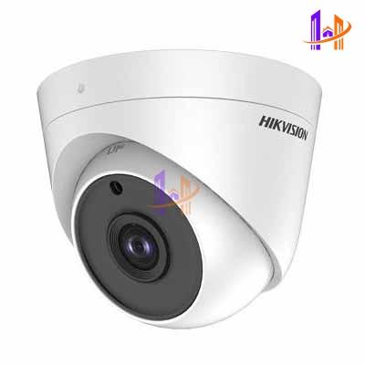 [BẢO HÀNH 24 THÁNG] Camera HIKVISION DS-2CE56H0T-ITPF 5.0Mp – Camera giám sát an ninh – Công Nghệ Hoàng Nguyễn