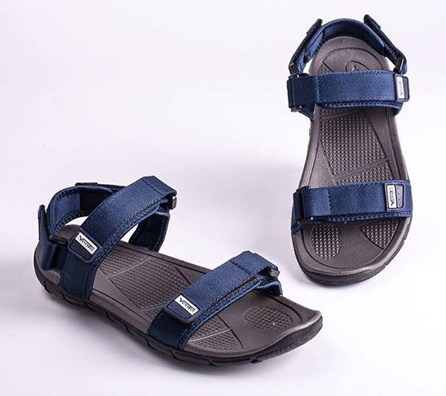 Coupon tại Lazada cho Giày Sandal Nam Cao Cấp Xuất Khẩu Thời Trang Thương Hiệu Vento  NV8302 Giày Xăng Đan Nam