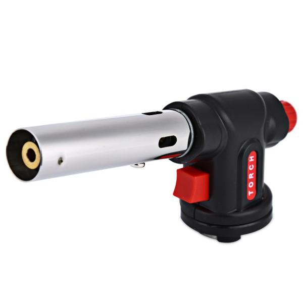 [GIÁ CỰC SỐC] Khò Gas LOẠI TỐT - Đầu Khò Ga Mini loại mới - Đèn Khò Lửa Cầm Tay Sử Dụng Cho Bình Gas Mini