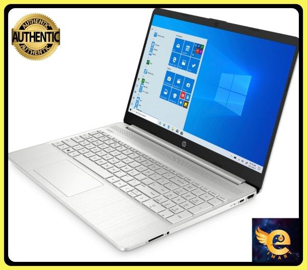 Bảng giá [HÀNG NHẬP KHẨU] Laptop HP 15-EF0023DX   AMD Ryzen™ 5 3500U   RAM 12GB   SSD 256GB   Win 10 - 100% Authentic NEW (Màu Natural Sliver) Phong Vũ