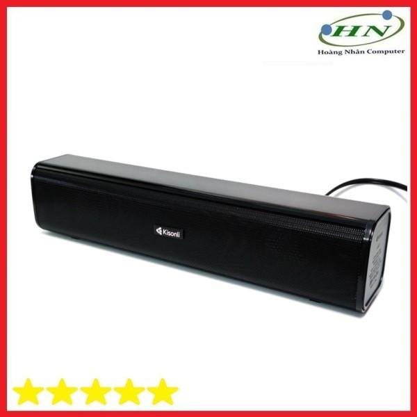 Bảng giá [HCM]Loa Bluetooth Kisonli i-600 Phong Vũ