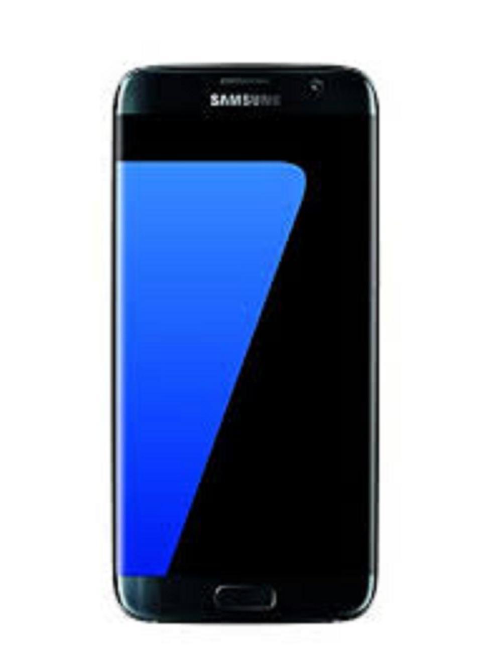 Điện thoại Asus Zenfone Max Plus M1